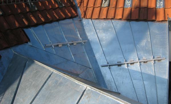 a-901-Detail-Dachdecker-Karl-Schultz-Sohn