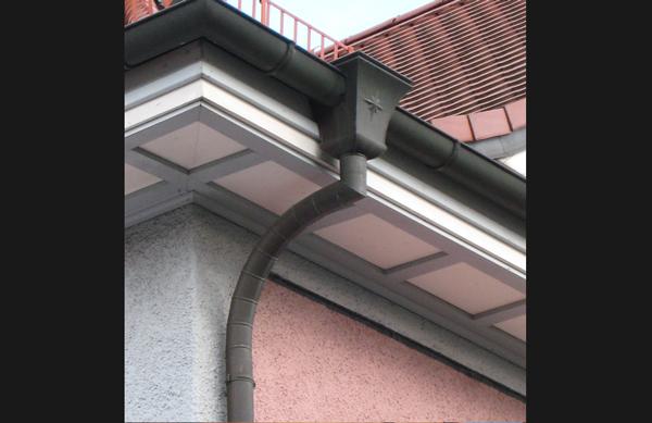 a-905-Detail-Dachdecker-Karl-Schultz-Sohn