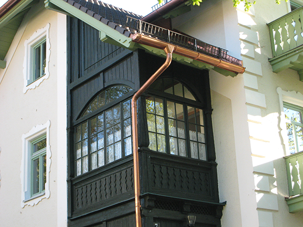 mini-909-Detail-Dachdecker-Karl-Schultz-Sohn